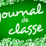 journal+de+classe+copie