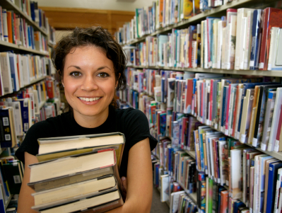 woman_with_books