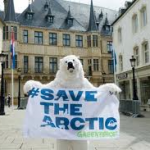 saveartic