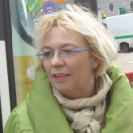 ChantalMassaer