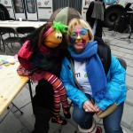 Colloque Infor Jeunes Laeken