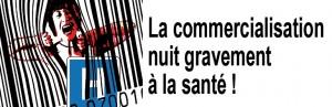 NMCommercialisation(2)