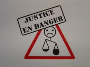 justice-danger