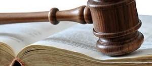 aide juridique2
