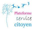 service citoyen2