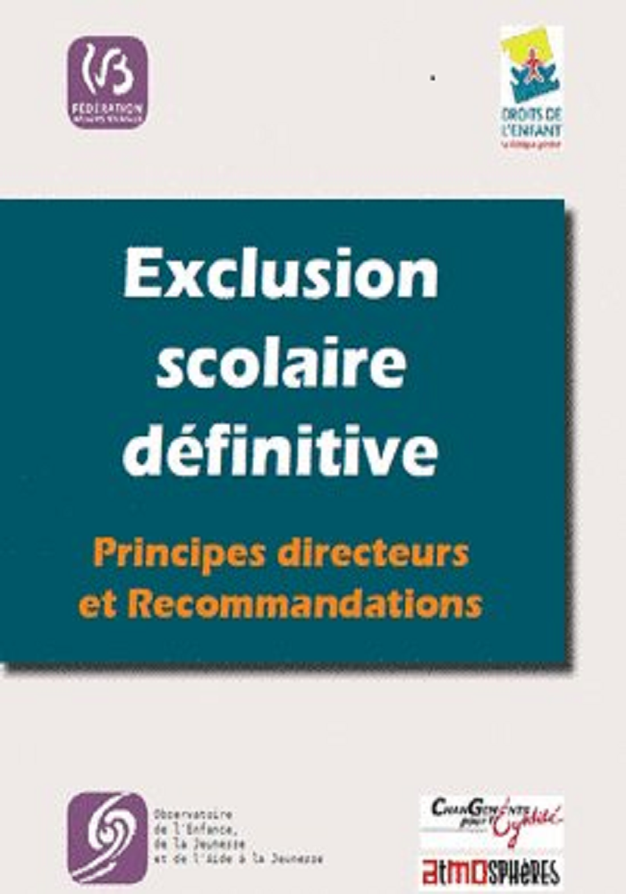 Exclusion_scolaire_A