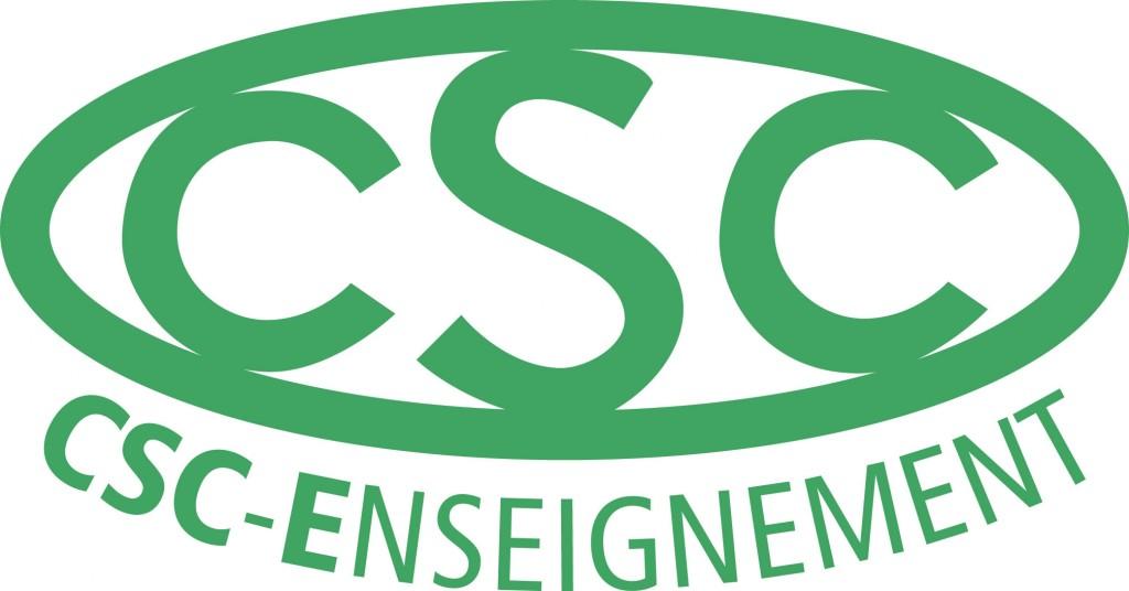 Logo csc-Enseignement_tcm22-222007
