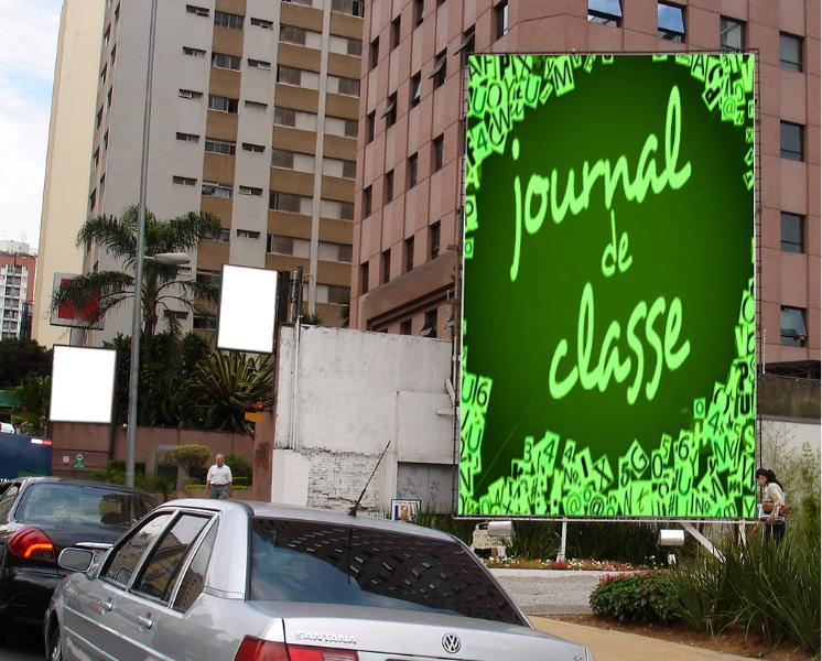 journal-de-classe2