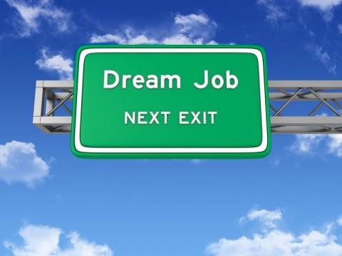 dream-job1-480x360