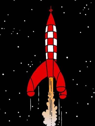 Fusée-tintin-e1307627486121