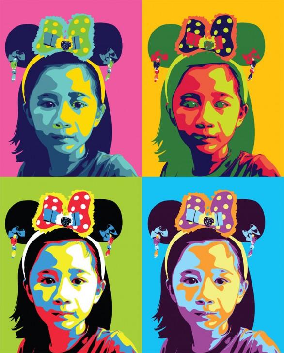 Minnie_Andy_Warhol_by_smilega1