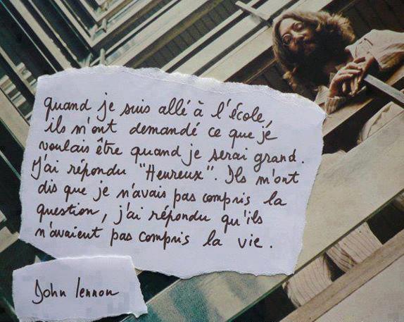citation-john-lenon4