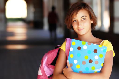 rentree-scolaire-20121