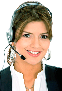 interpreter__translator_paris_international_translation_services_150813020