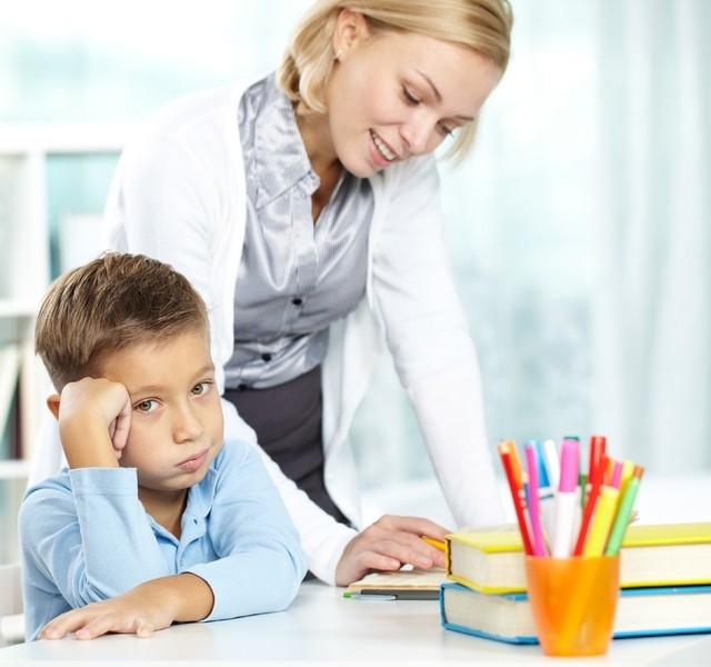 327_1_320~v~Se_preparer_aux_examens_dentree_du_secondaire_sans_stresser_-_Anik_Lessard_Routhier_Montreal_pour_Enfants