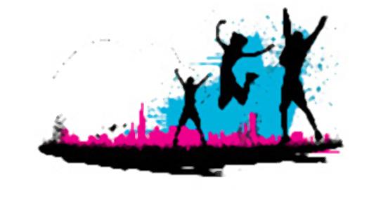 Conseil-des-Jeunes_zoom_colorbox