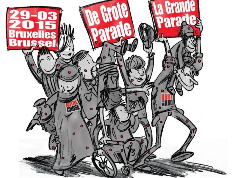 La-Grande-parade-1024x827