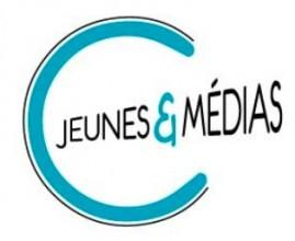 logo_Jeunes_et_medias_0-269x220