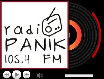 _RadioPanik