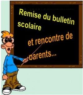 remise-bulletin-scolaire