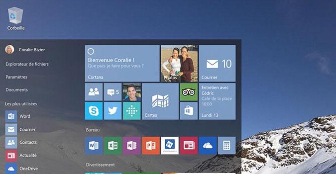 windows10-675-bonjour