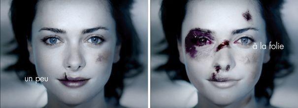 femmes-battues-violences-conjugales_355