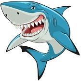 29523418-illustration-toothy-white-shark