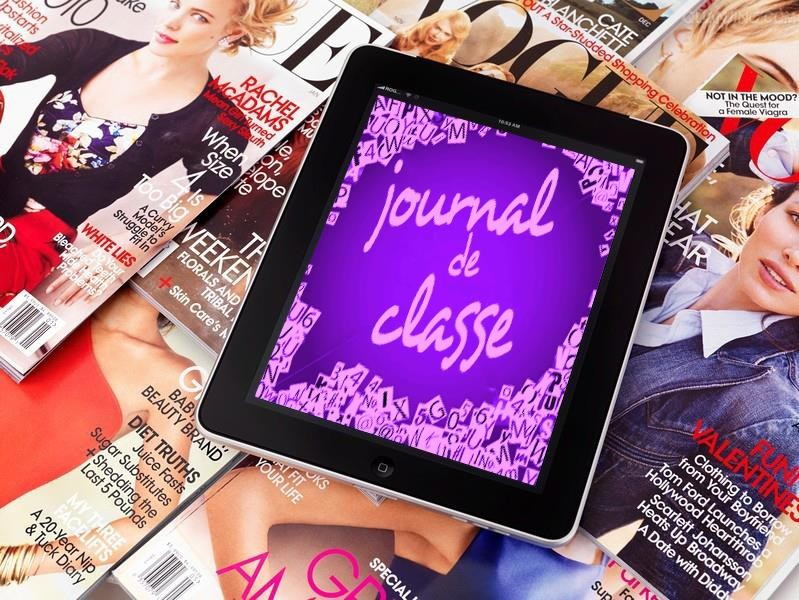 journal-de-classe-5