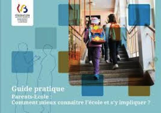 guide_pratique_2