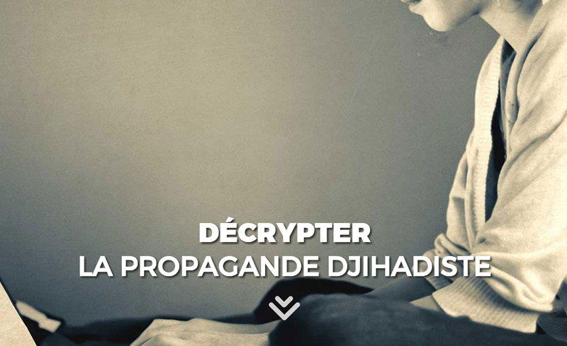 x870x489_stop_djihadiste.png.pagespeed.ic.ltpJXnxlM8