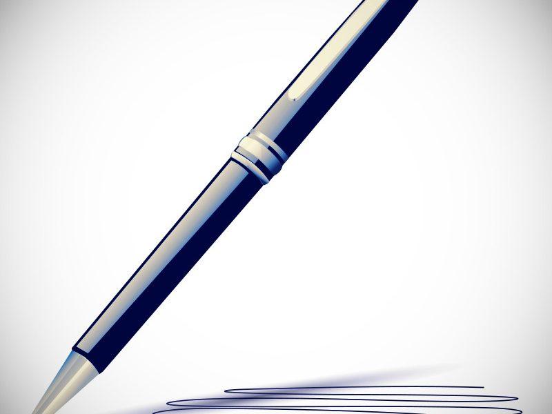 lettre de motivation pour une bourse d u00e9tude pdf